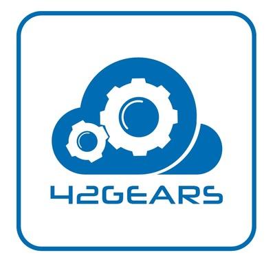 42GearsMobilitySystems_Logo