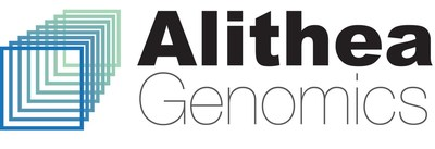 Alithea Genomics Logo
