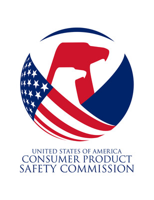 The U.S. Consumer Product Safety Commission is an independent federal agency created by Congress in 1973 and charged with protecting the American public from unreasonable risks of serious injury or death from more than 15,000 types of consumer products under the agency's jurisdiction. To report a dangerous product or a product-related injury, call the CPSC hotline at 1-800-638-2772, or visit http://www.saferproducts.gov. Further recall information is available at http://www.cpsc.gov.