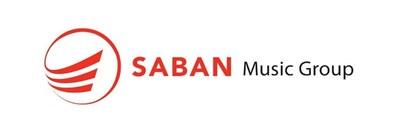 Saban Music Group