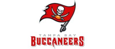 Solis Health Plans y Tampa Bay Buccaneers