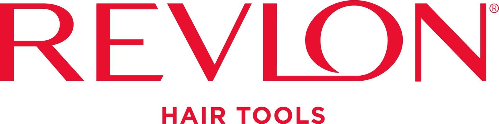 Revlon Hair Tools